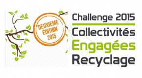 Challenge national du recyclage des DEEE