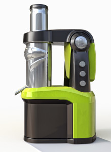 00001-Cold-Press-Juicer-Santos