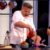 Gordon Ramsey se broie la main dans un blender…