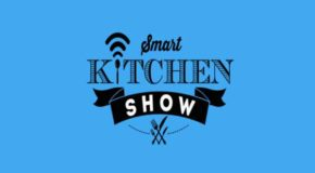 Un Smart Kitchen Summit à Seattle en octobre