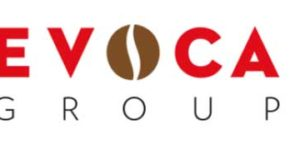N&W Global Vending devient Evoca