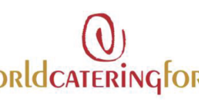 Programme du World Catering Forum