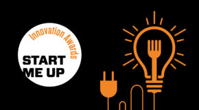 "Start Me Up Innovation Awards 2019 : ça va ""pitcher"" à HOST !"