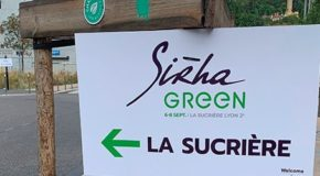 Sirha Green 2020 : un salon qui a reconnecté la profession